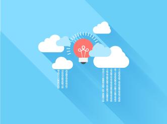 Tepui Cloud Management Services Icon