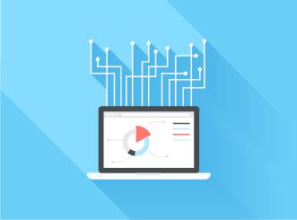 Tepui Cloud Digital Presence Services Icon