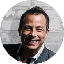 Tepui Cloud Leaders Vladimir Lugo