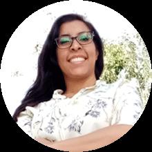 Tepui Cloud Leaders Sinai Lara